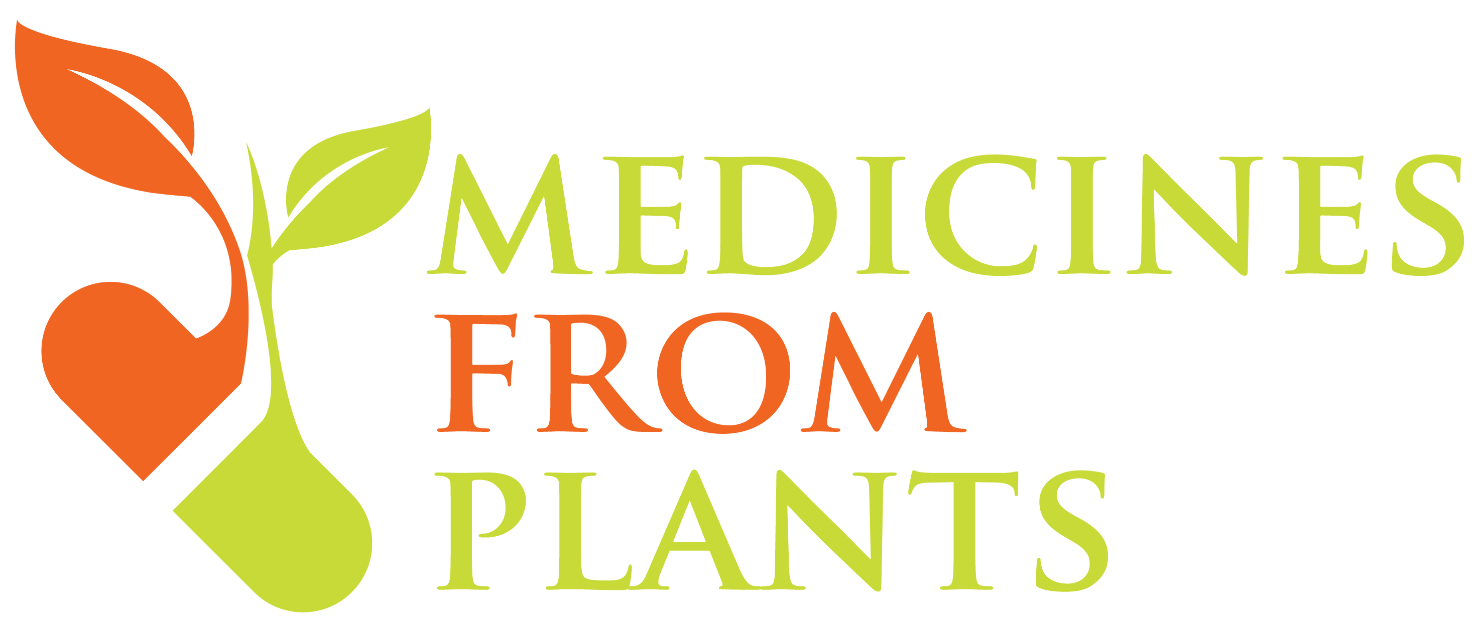 Medicines from Plants